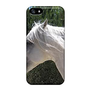 5/5s Perfect Cases For Iphone - EnQ34546kgPp Cases Covers Skin