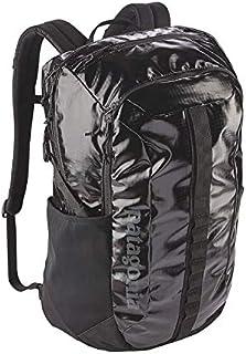 Patagonia Black Hole Pack 30l, Sacs à dos Sacs à dos mixte adulte Noir (Black) 15x24x45 cm (W x H L) 49300