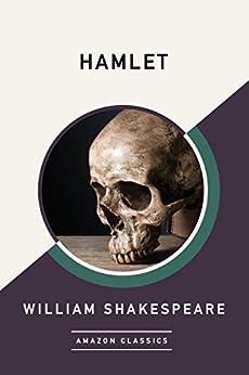 Hamlet (AmazonClassics Edition) by [Shakespeare, William]