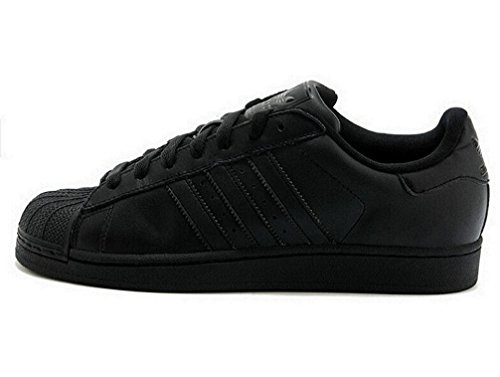 Adidas Superstar Sneakers womens SMWMTXMC8AY6