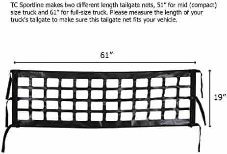 Grease Seals SKF 17908 Metric R.O.D