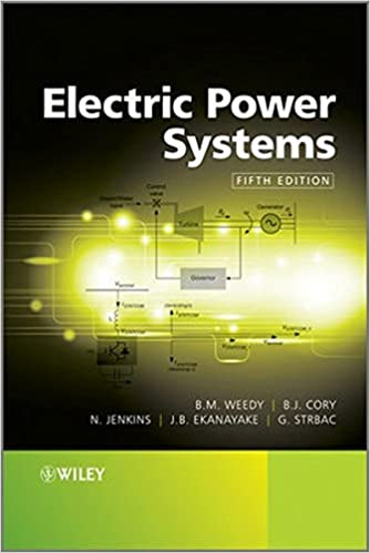 elements of power system analysis fourth edition by stevenson jr solution manual free pdf