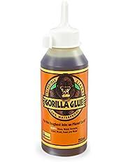 Gorilla Glue Superlijm 250ml door Gorilla Glue