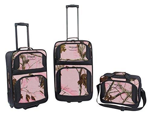 fieldline-pro-ranger-collection-3-piece-camo-luggage-set