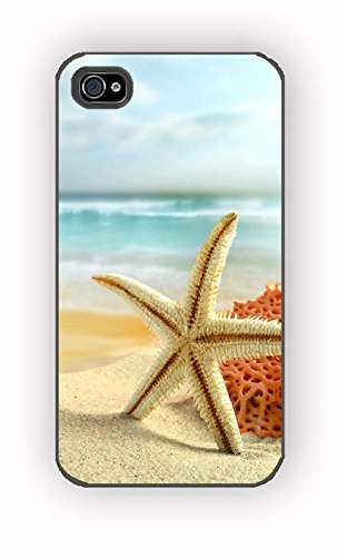 Beaches for iPhone 4/4S Case
