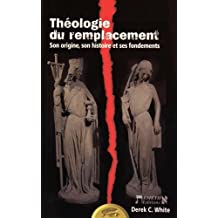 THEOLOGIE DU REMPLACEMENT