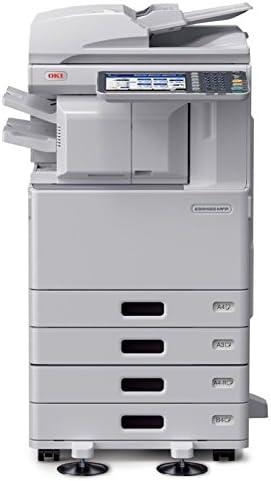 OKI ES 9465 MFP PFP - Impresora multifunción: Amazon.es: Informática