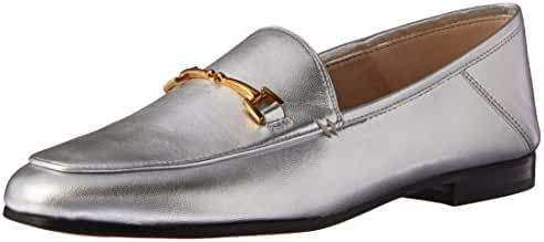 Sam Edelman Women's Loraine Slip-On Loafer