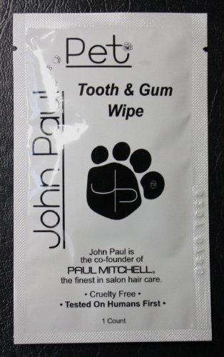 John-Paul-Pet-Tooth-Gum-Wipes-Foil-Pack
