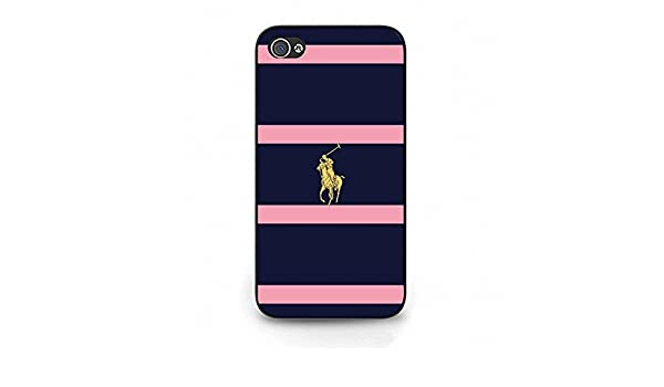 Ralph Lauren Phone Case,Polo Ralph Lauren Original Logo Customised ...