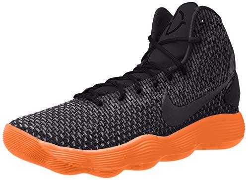 Nike Men s Hyperdunk 2017 Basketball Shoe