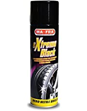 MA-FRA- Abrillantador Extreme de efecto mojado para neumáticos 500ml