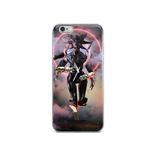 i phone 4 case kirby - 8