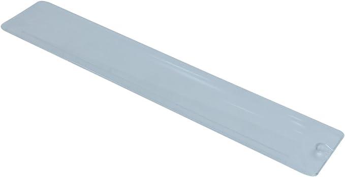 Candy 49013767 – Tapa de luz para campana extractora: Amazon.es: Grandes electrodomésticos
