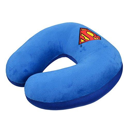 BDK Superhero U Shape Cushion Superman product image