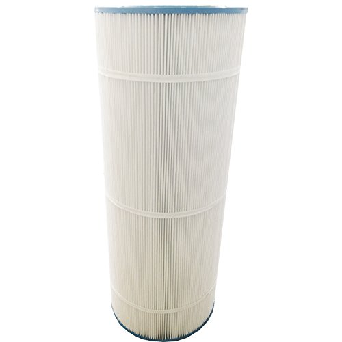 Tier1 Replacement for Hayward C1200 Star-Clear Plus Pool Filter Cartridge
