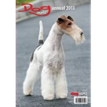 Dog World Annual 2013