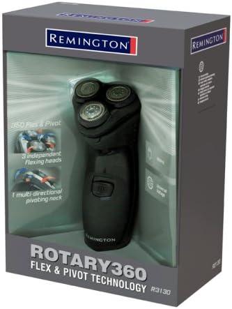 Remington R3130, 5 min - Maquinilla de afeitar: Amazon.es: Salud y ...