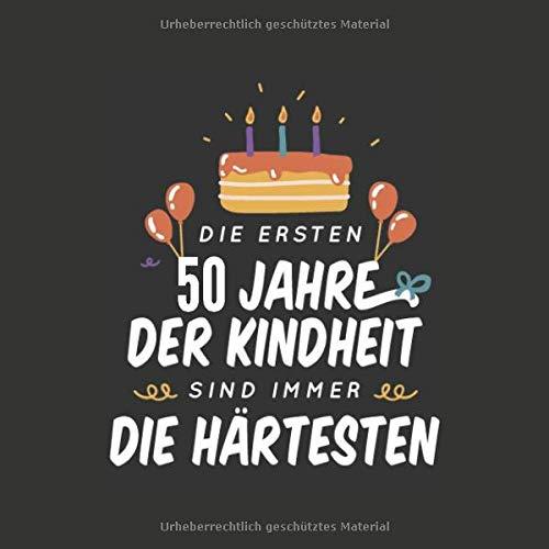 50 zum Zum Body
