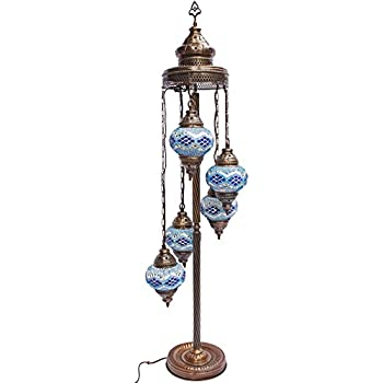 this item mosaic lamps turkish lamp moroccan lamps floor lamps floor lights unique lamps living room decor bohemian style home furnishings