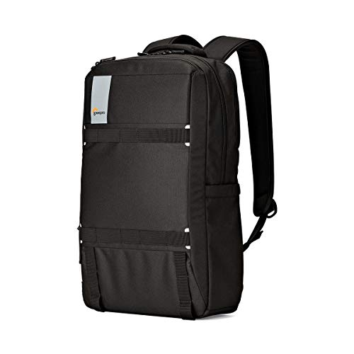 Lowepro Urbex Tactical Inspired Urban Device Pack (BP 20L)