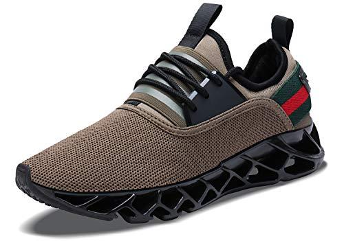 Buy sneakers for step aerobics
