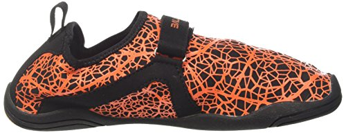 Ballop Lasso - Chaussures de Plage - Mixte Adulte Orange (Arancione) l0AP1BxkwV