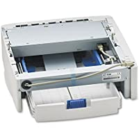 Brother LT400 Lower Paper Tray