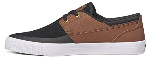 Black color color 8;producer Brown Wes Kremer Kremer size Wes size 2 2 8;producer qq7xtn4T