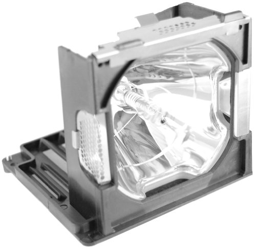 - SANYO POA-LMP101 OEM Projector LAMP Equivalent with HOUSING