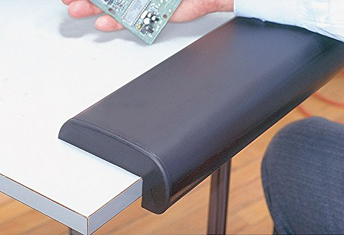 Compare Price To Desk Edge Rest Tragerlaw Biz