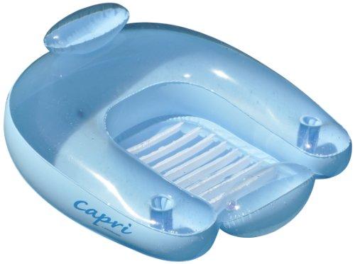 Swimline 90414 Capri Seat