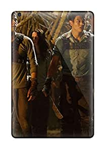 New Snap-on ZippyDoritEduard Skin Case Cover Compatible With Ipad Mini/mini 2- The Maze Runner