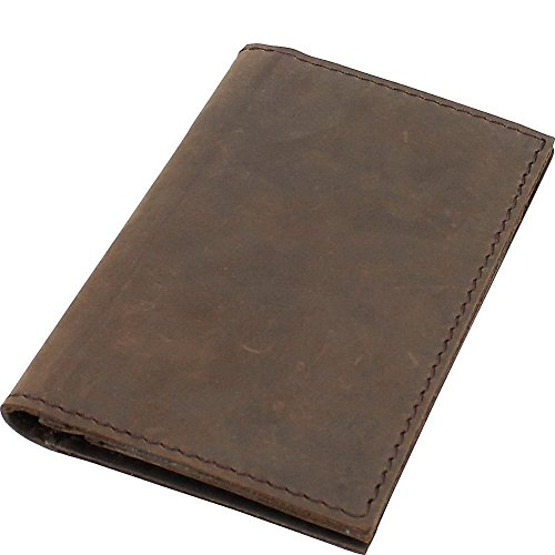 vagabond-traveler-leather-passport-holder-distress