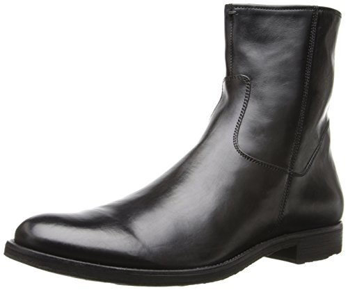 To Boot New York Men's Scott Boot,Trapper/Black,9 M US