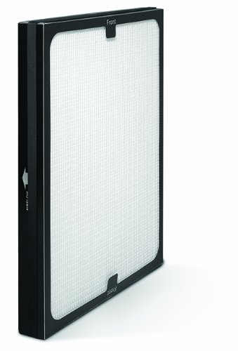 blue air filters 200 series - 2