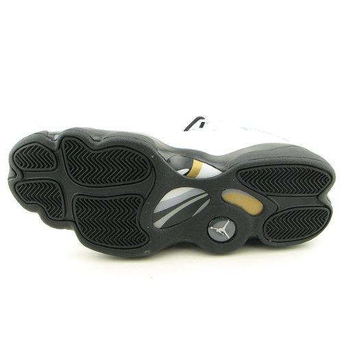Jordan 6 Rings Premier Motor Sport - 397464-101 -