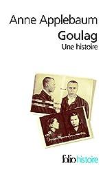 Goulag: Une histoire