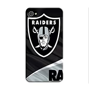Case Cover For SamSung Note 3 Protective Case,Distinct Football Iphone 5/5S /Oakland Raiders Designed Case Cover For SamSung Note 3 Hard Case/Nfl Hard Skin for Case Cover For SamSung Note 3