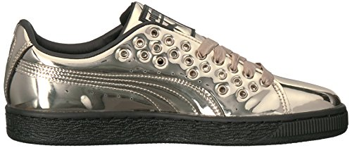 En Chaussures Xl Eu 37 Puma 5 Gold Pour Femme Dentelle gold Lace fZ1aUT4qw