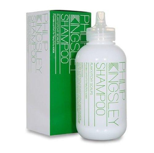 Philip Kingsley Flaky/Itchy Scalp Shampoo, 8.45 Ounce