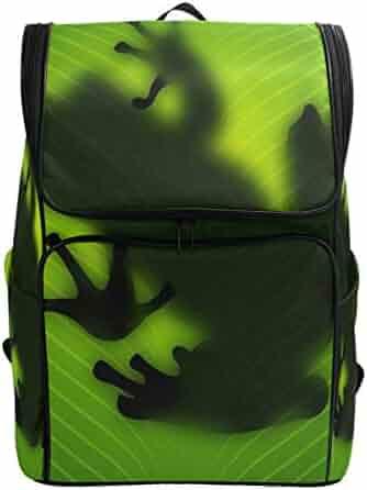 8933de34e7cd Shopping XPowerX or Luggage combination store - Silvers - Backpacks ...