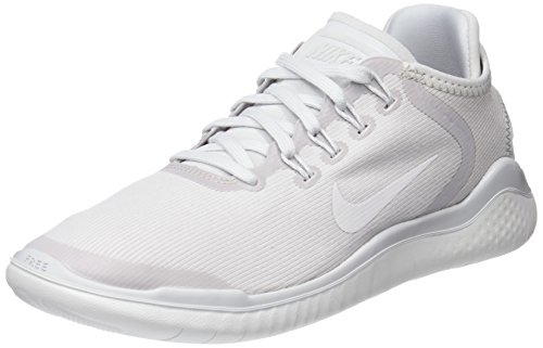 Nike Men's Air Vapor Advantage Tennis Shoe