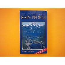 Rain People : The Story of Ocean Falls
