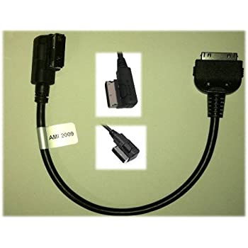 Amazon com: CoolStream Bluetooth Adapter for Audi and