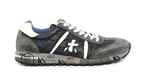 PREMIATA Sneaker Lucy 0404