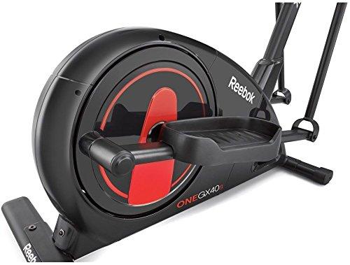 Reebok GX40S Series Crosstrainer