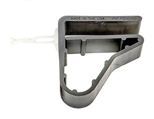 Cane Butler Combo Pack Includes Original Cane Butler, Disk Station, and Magnetic Cane Butler by Cane Butler (Image #5)