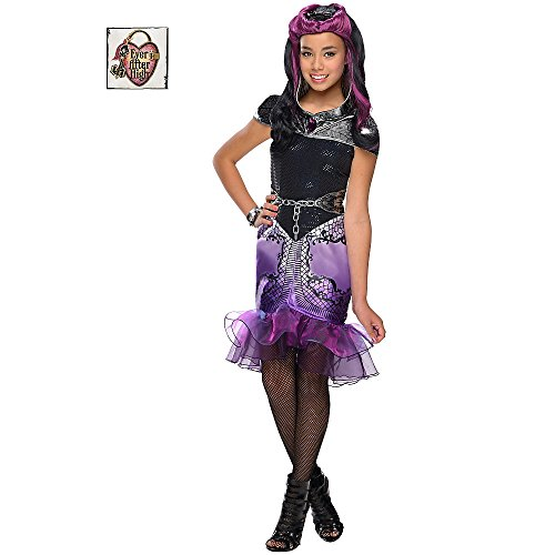 Ever After High Child ...