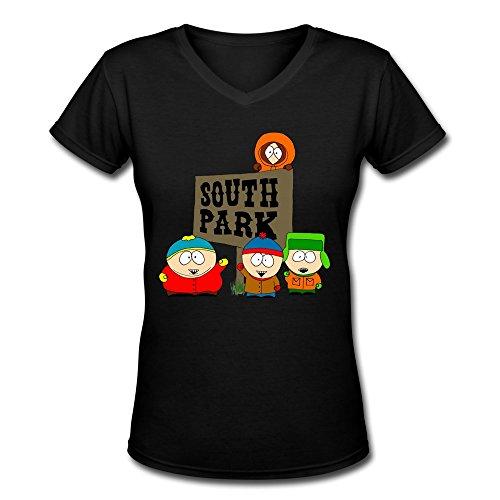 chen-womens-cute-comedy-central-south-park-poster-cotton-v-neck-t-shirt-black-xl